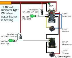 gas water heater pilot light keeps going out water heater pilot light white pilot light goes out he pilot light