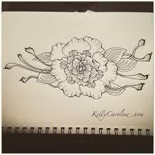 Flower Designs On Paper Flowers Archives Page 10 Of 12 Kelly Caroline Kelly Caroline