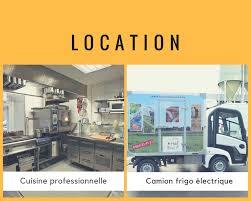 location cuisine location cuisine et camion du terroir mouscron