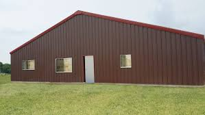 barn floor plans for homes metal building homes 12 custom steel home plans general steel