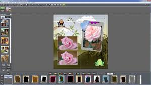 Salvar fotos dg foto art trial
