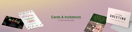 cards u0026 invitations staples print u0026 marketing services