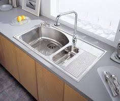 Old Kitchen Sink With Drainboard by Kitchen Terrific Kitchen Sink With Drainboard Ideas Old Kitchen