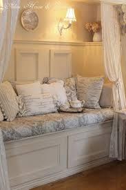 bedroom interior design ideas modern bedrooms