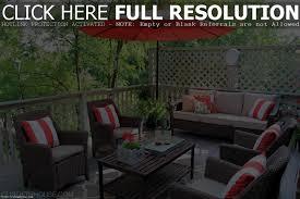 Wayfair Patio Furniture Custom Cushions For Patio Furniture Cushions Decoration