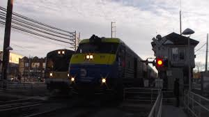 thanksgiving eve nyc lirr thanksgiving eve railfanning at mineola youtube