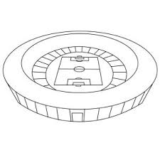 coloriage football imprimer gratuit coloriage dessin maillot foot