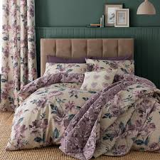 bedding sets u2013 next day delivery bedding sets from worldstores