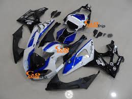 2014 bmw hp4 2009 2014 bmw s1000rr hp4 motorcycle fairing