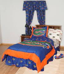 florida gators home decor ncaa florida gators bedding obedding com