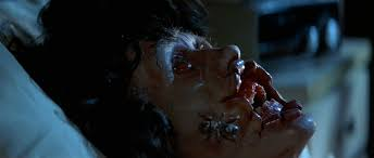 halloween iii season of the witch usa 1982 u2013 horrorpedia