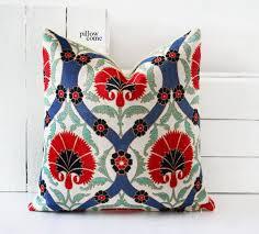 67 best decorative pillows images on pinterest decorative