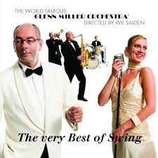 best of swing the best of swing glenn miller orchestra â tã lã charger et