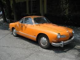 volkswagen sports cars volkswagen karmann ghia wikipedia