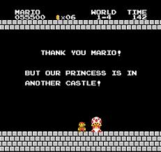 List Of Internet Memes - list of mario internet memes youtube poop mario wiki fandom