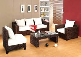 Rattan Living Room Furniture Rattan Living Room Furniture For Sale Modern Rattan Living Room