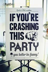 wedding party quotes 22 signs you must at your wedding wedpics the 1 wedding