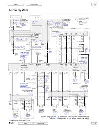 fuse box on honda odyssey honda wiring diagrams for diy car repairs
