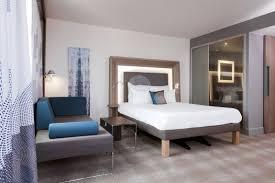 chambre novotel novotel hotel denis near the stade de