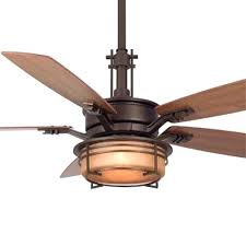 Arts And Crafts Vanity Lighting Arts And Crafts Period Ceiling Fans Fan Goodlifeclub Info 4 Best