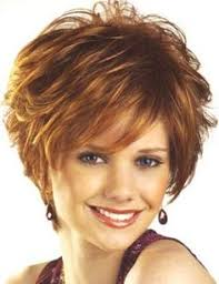 short hairstyles short hairstyles for fine hair and round face