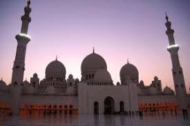 islamische architektur hintergrundbilder sand gebäude moschee islamische architektur
