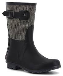 s boots amazon 11 best fashion boots for this 2018
