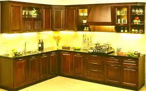 kitchen furniture stores kitchen furniture store indian modern modular kitchen modular