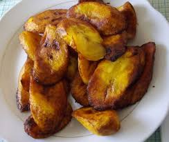 cuisiner la banane plantain banane plantain le petit chou in geneva