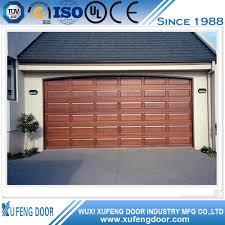 modern safety door design modern safety door design suppliers and modern safety door design modern safety door design suppliers and manufacturers at alibaba com