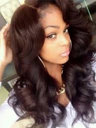 new spring hair cuts for african american women 12 cute spring hairstyles looks trends for black women 2016