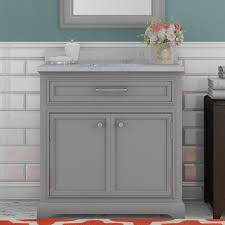 30 Inch Single Sink Bathroom Vanity by Berkshire Bathroom Vanity Foremost Bath Toll Free Numbers Box