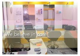 Interior Design For Ladies Beauty Parlour Eldorado Guest House Gariahat Kolkata Ladies Beauty Parlour