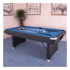 cheap 7ft pool tables brand new 7ft pool table with folding legs new launch furniture