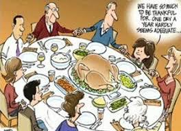 thanksgiving date 2011 november 24th
