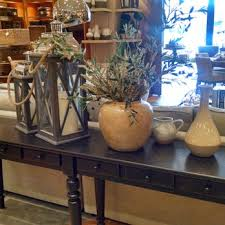Pottery Barn Furniture Showroom Pottery Barn 21 Photos Furniture Stores 4475 Roswell Rd