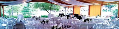 wedding venues wisconsin wisconsin wedding venues lake geneva wedding venues outdoor