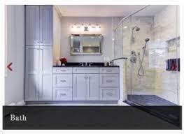 rhode island kitchen and bath portfolio ri kitchen bath