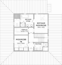 home floor plans canada free home plans canada elegant wood river timber frame floor plan