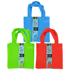 where to buy goodie bags goodie bags dollartree