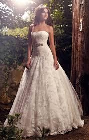 most gorgeous wedding dress beautiful wedding dresses images wedding dress decoration and
