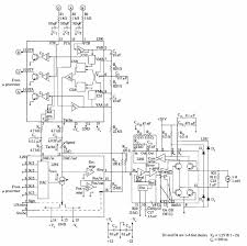 dc motor speed position control system