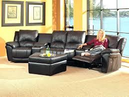 sofas unlimited carlisle pike near me etc sale 13567 gallery
