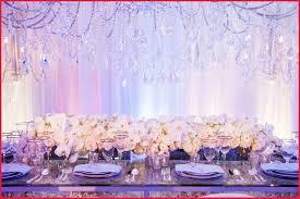 luxury fairytale wedding decorations gallery of wedding decorations