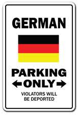 german home décor plaques u0026 signs ebay