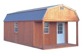 rent to own portable buildings summit buildings