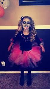 Zombie Princess Halloween Costume Easy Zombie Princess Costume Idea Zombie Princess Costume Play