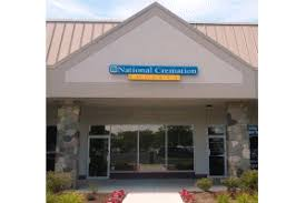 national cremation society complaints national cremation society detroit bloomfield mi