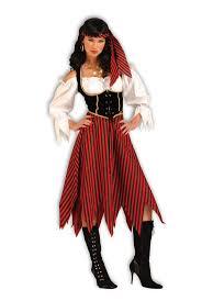 Halloween Costume Woman 57 Halloween Costumes Women U0027s Images Costumes