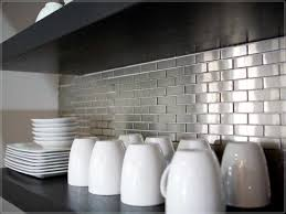 mirror tile backsplash gallery tile flooring design ideas